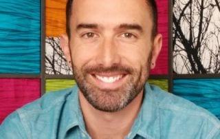 Shane David