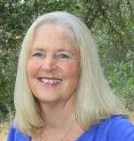 Meg Beeler