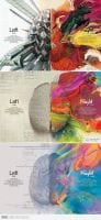 Scientific American Article on Left & Right Hemisphere's of the brain