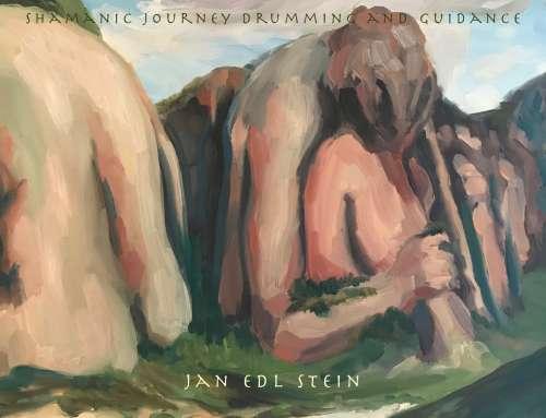 Spirit Journey: Shamanic Journey Drumming + Guidance album